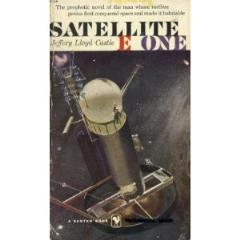 Satellite E One