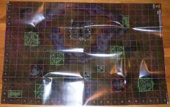 Battlefield Outdoor Map (Limited Edition)