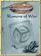 Rumors of War