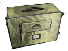 P.A.C.K. Air w/Standard Foam Tray Load Out (Olive Green)