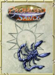 Promised Sands