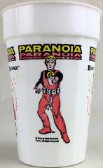 Bouncy Bubble Beverage Cup