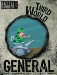 Third World General
