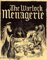 Warlock Menagerie, The