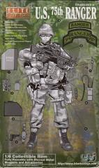 "U.S. 7th Ranger - ""Cobra"""