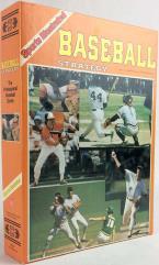 Baseball Strategy (3rd Edition, 1984 Rules)