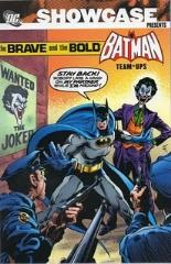 Brave and the Bold, The - The Batman Team Ups, Vol. 3
