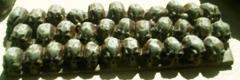 28mm Skull Strips
