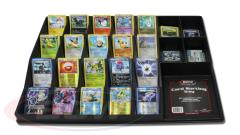 Card Sorting Tray (10 Pack)