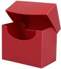 Deck Case - Side Load (Red)