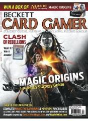 """#8 """"Magic Origins In-Depth Streategy Guide"""""""