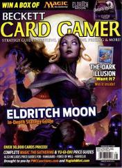 """#13 """"Eldritch Moon In-Depth Strategy Guide"""""""