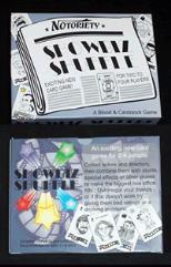 Showbiz Shuffle