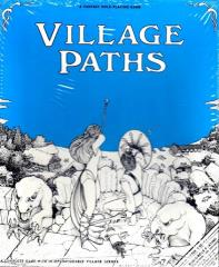 Village Paths