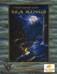 City State of the Sea Kings