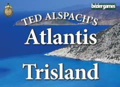 Atlantis & Trisland
