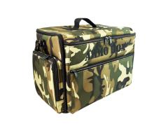 Ammo Box Bag - Standard Load Out (Camp)