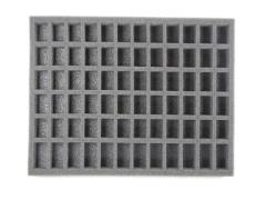 "1 1/2"" 72 Troop Tray"