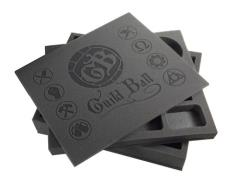 Guild Ball Kit for P.A.C.K. C4 2.0