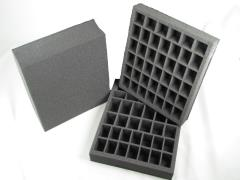 Vertical Foam Kit for Infinity Alpha Bag