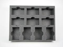"4"" Movement Tray Holder #2"