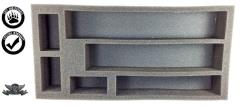 Accessory Tray (BFM-2)