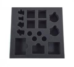 Labyrinth of the Ruin Foam Tray Kit