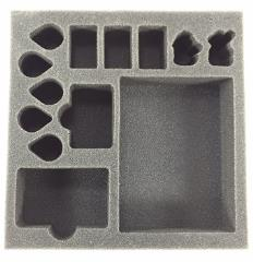 Lair of the Wyrm Foam Tray