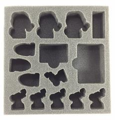 Mists of Bilehall Foam Tray