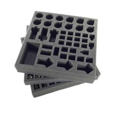 Forbidden Stars Foam Tray Kit