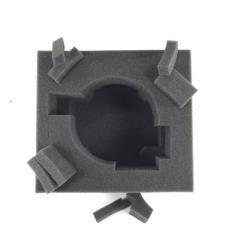 "8"" Universal 120mm Base Foam Tray"