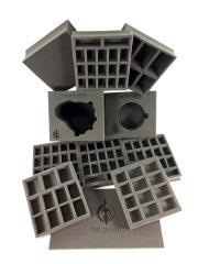 Grymkin Half Tray Kit