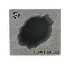 "7"" Hooch Hauler Battle Engine Foam Tray"