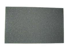 Foam Toppers for Sword/SD Bags (5)