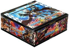 Ace Booster Pack Vol. 4 - DragoKnight Display