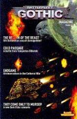 """#13 """"Dark Eldar Scenario, Ork Battleships Assault Armageddon"""""""