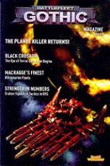 """#15 """"The Planet Killer Returns!"""""""