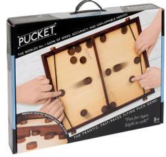 Pucket