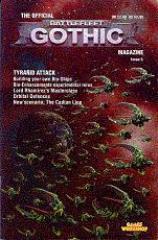 "#5 ""Building Your Own Bio-Ships, Lord Rhamirez's Masterclass, Orbital Defenses"""