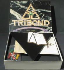 Tribond (Epic II Edition)