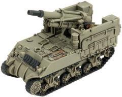 M50 SP (155mm)