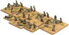 Artillery Battery (120mm)