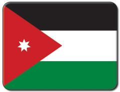 Jordanian Objectives Set