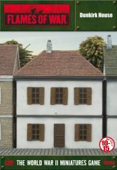 Dunkirk House (2012 Edition)