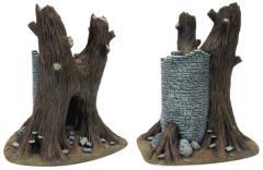 Tree of Woe, The