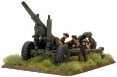 """BL 5.5"""" Gun (BR580)"""