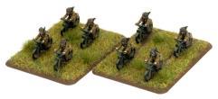 Airborne Assault Squads
