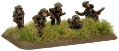 Guards Rifle Platoon