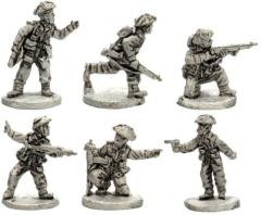 Guards Rifle Command