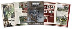 Dust Tactics (2014 Edition)